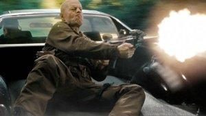 In Theaters This Weekend: 'G.I. Joe: Retaliation,' 'The Host,' 'The Place Beyond the Pines' and More