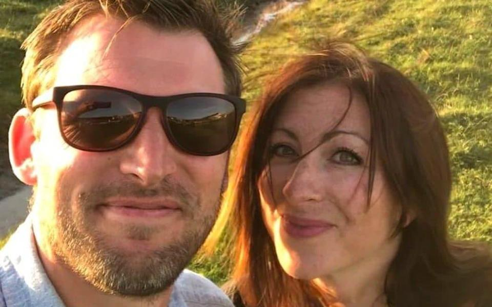 Emma and Will – bridging the North/South divide