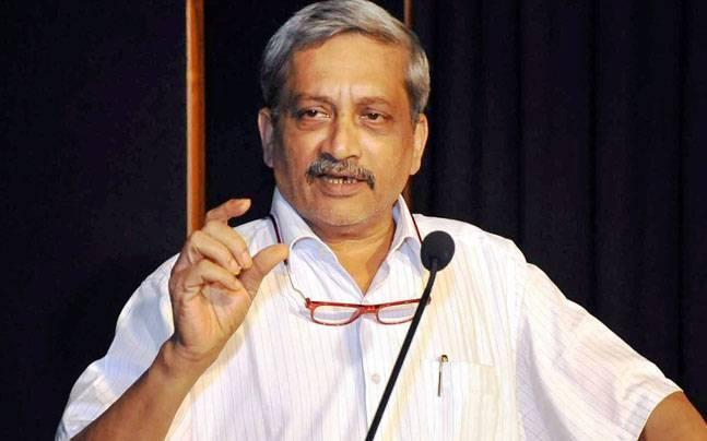 EXCLUSIVE: Parrikar says no money involved to get support from MLAs who earlier called him a fixer