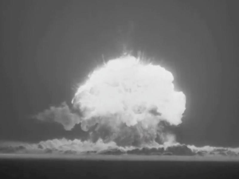 nuclear weapons blast movies llnl youtubeScreen Shot 2017 03 15 at 1.48.31 PM
