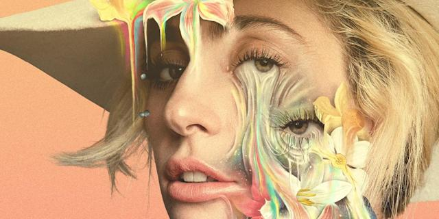 <em>Gaga: Five Foot Two</em> (Photo: TIFF)