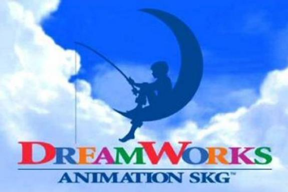 DreamWorks Animation Buys AwesomenessTV