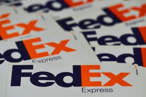 FedEx, a major sponsor of the Washington Redskins that holds the naming rights to its stadium, has asked the team to change its name