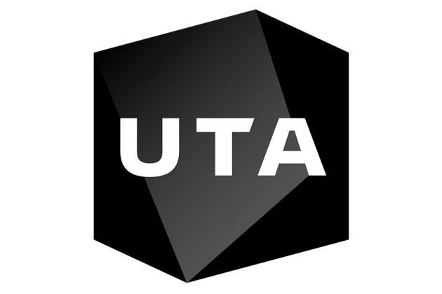 Uta Fall 2022 Calendar.Uta Announces More Than 100 Promotions Largest Number In Agency S History