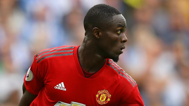 African All Stars Transfer News & Rumours: Manchester United to swap Eric Bailly for Tottenham's Alderweireld
