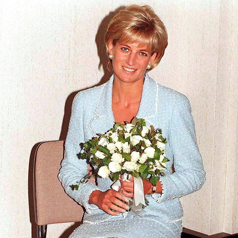 The Details About Princess Diana's Untimely Death Are Still Shocking 20 Years Later