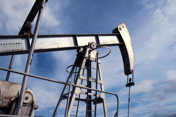 Oil and Gas Equipment Industry Outlook: Pain to Prevail