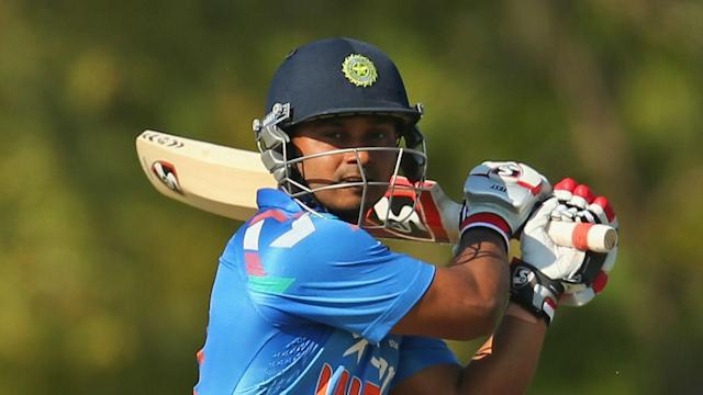 Royal Challengers Bangalore may have been without Virat Kohli and AB de Villiers, but Kedar Jadhav came up trumps against Delhi Daredevils.