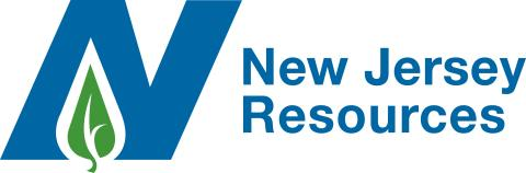 New Jersey Resources Issues $120 Million of Green Bonds