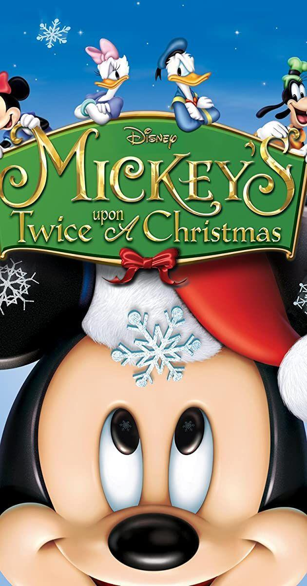 "<p><a class=""link rapid-noclick-resp"" href=""https://go.redirectingat.com?id=74968X1596630&url=https%3A%2F%2Fwww.disneyplus.com%2Fmovies%2Fmickeys-twice-upon-a-christmas%2F4RwFm3SJKgX4&sref=https%3A%2F%2Fwww.womansday.com%2Flife%2Fentertainment%2Fg34694772%2Fdisney-christmas-movies%2F"" rel=""nofollow noopener"" target=""_blank"" data-ylk=""slk:STREAM NOW"">STREAM NOW</a></p><p>In this animated sequel, Santa Claus joins Mickey, Minnie, and their friends to learn about the true meaning of Christmas. The movie includes five animated shorts with scenes everywhere from ice skating rinks to the North Pole.</p>"