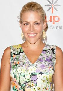 Busy Phillips | Photo Credits: Imeh Akpanudosen/Getty Images