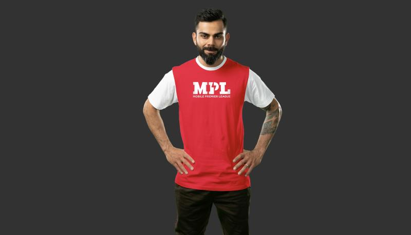 kohli-mobile-premier-league-mpl