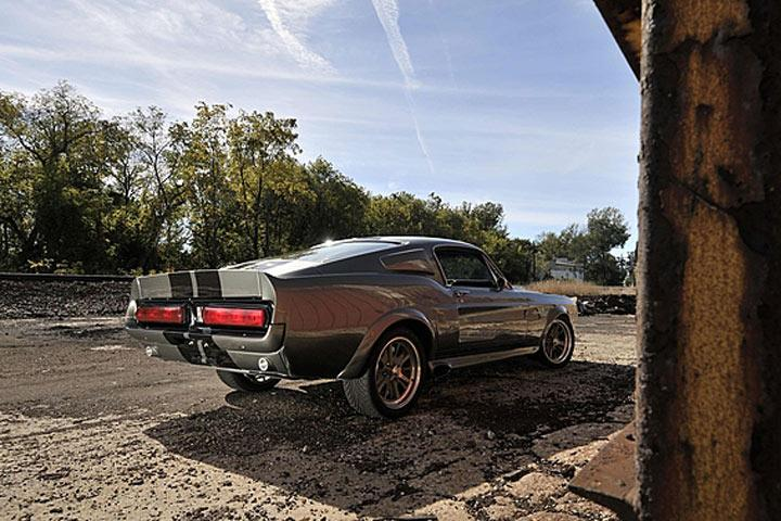 gone-in-60-eleanor-mustang-4