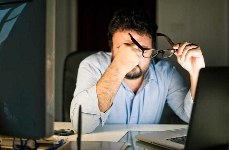 The 8 Most Dangerous Investing Mistakes