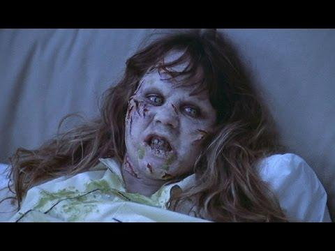 """<p>This film tops the list alone for its reputation as one of the scariest films of all time. </p><p>Based on the last known Catholic-sanctioned exorcism in the US, the film sees 12-year-old Linda Blair undergo an exorcism by the hands of a young priest, Father Karras, as her parents are convinced she's possessed by the Devil. At the time of its release, the film courted controversy for provoking fainting and vomiting in cinemas. Good luck! </p><p><a class=""""body-btn-link"""" href=""""https://www.amazon.co.uk/Exorcist-Lee-J-Cobb/dp/B00ESYCAUC?tag=hearstuk-yahoo-21&ascsubtag=%5Bartid%7C1921.g.32708490%5Bsrc%7Cyahoo-uk"""" target=""""_blank"""">WATCH ON AMAZON PRIME</a></p><p><a href=""""https://youtu.be/3V-Ui69hDpA"""">See the original post on Youtube</a></p>"""
