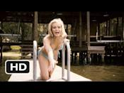 """<p>Let's get one thing out of the way: <em>Shark Night 3D</em> is a ridiculous movie. There are sharks chasing jet skis and just a whole of dumb college kids doing dumb things, played, of course, by actors in their 20s and 30s. Barring all of this, we still recommend it. Why? Sometimes, you need a little bad in your life to recognize the good.</p><p><a class=""""link rapid-noclick-resp"""" href=""""https://www.amazon.com/Shark-Night-Sara-Paxton/dp/B006RELO5I?tag=syn-yahoo-20&ascsubtag=%5Bartid%7C2139.g.28434231%5Bsrc%7Cyahoo-us"""" rel=""""nofollow noopener"""" target=""""_blank"""" data-ylk=""""slk:RENT OR BUY HERE"""">RENT OR BUY HERE</a></p><p><a href=""""https://www.youtube.com/watch?v=c38GMlPPCTA"""" rel=""""nofollow noopener"""" target=""""_blank"""" data-ylk=""""slk:See the original post on Youtube"""" class=""""link rapid-noclick-resp"""">See the original post on Youtube</a></p>"""