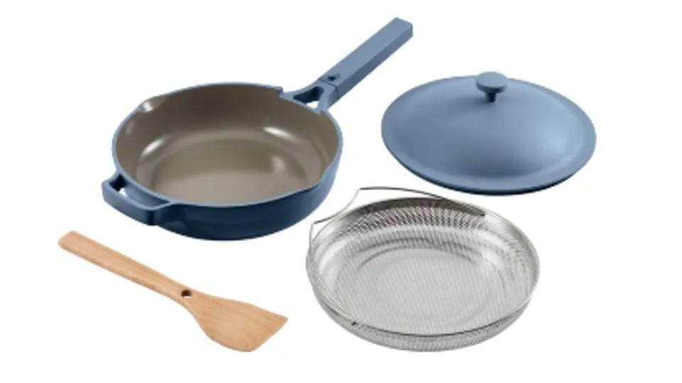 Our Place Always Pan Set - Nordstrom, $115 (originally $145)