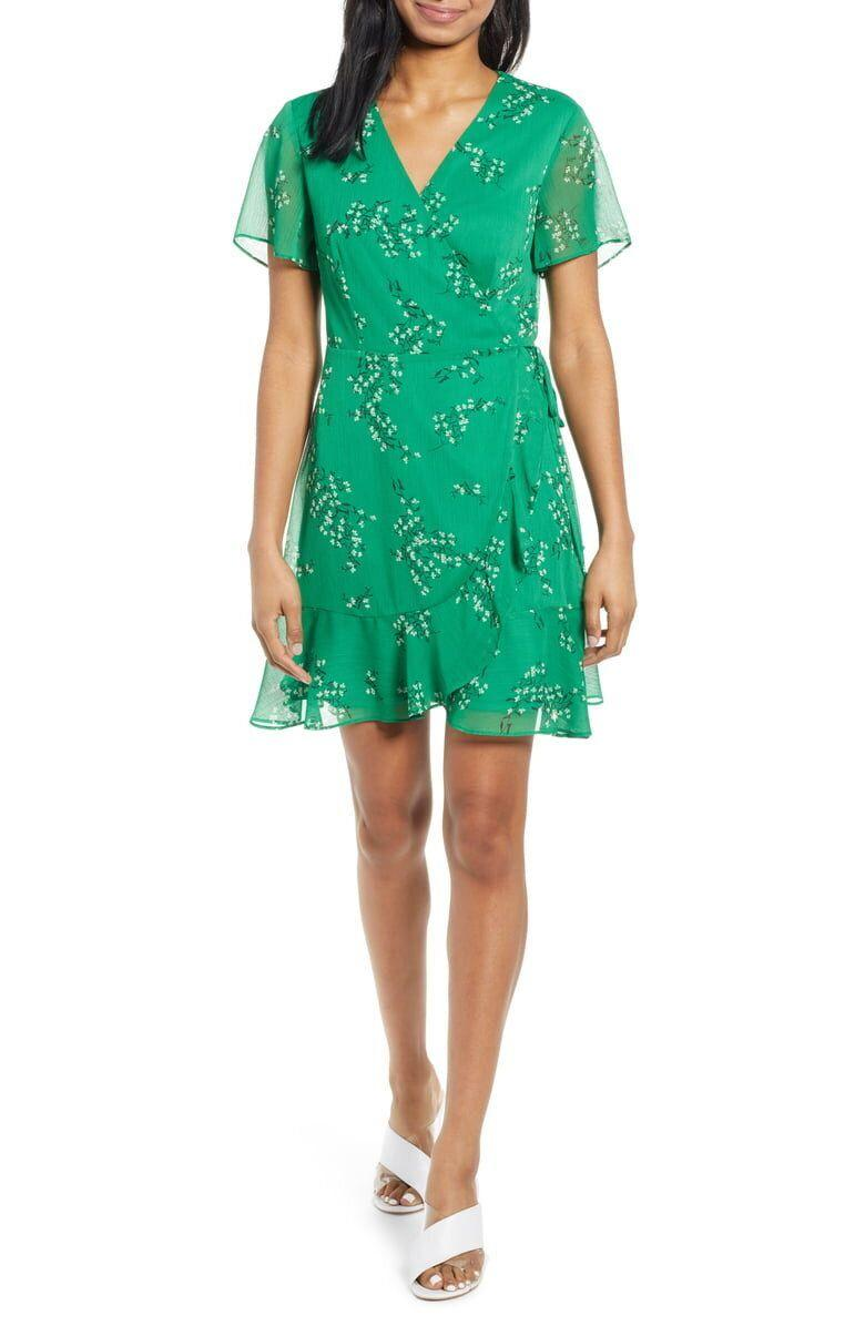 """<strong><a href=""""https://fave.co/2XTQAsj"""" target=""""_blank"""" rel=""""noopener noreferrer"""">Find it in eight colors for $49 at Nordstrom</a></strong>"""