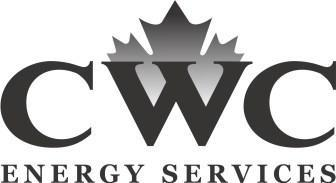 CWC Energy Services Corp. Logo (CNW Group/CWC Energy Services Corp.)