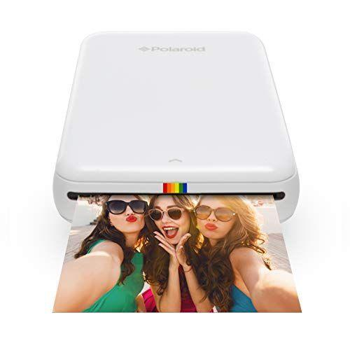 """<p><strong>Polaroid</strong></p><p>amazon.com</p><p><strong>$204.00</strong></p><p><a href=""""https://www.amazon.com/dp/B00TE8XKIS?tag=syn-yahoo-20&ascsubtag=%5Bartid%7C10050.g.4248%5Bsrc%7Cyahoo-us"""" rel=""""nofollow noopener"""" target=""""_blank"""" data-ylk=""""slk:Shop Now"""" class=""""link rapid-noclick-resp"""">Shop Now</a></p><p>Speaking of baby photos, that's one thing new moms are never lacking. With this wireless mini printer, her favorite images can go straight from her smart phone to hanging on the fridge. </p>"""