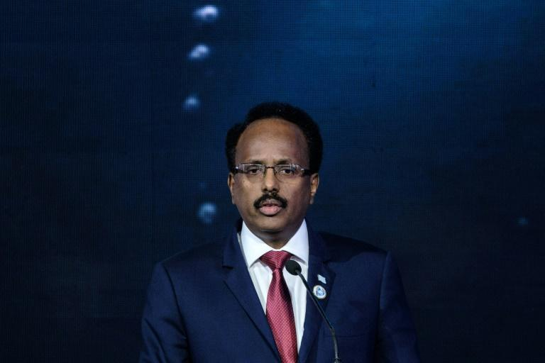 Somalia missed a deadline to hold an election by February 8, when President Mohamed Abdullahi Mohamed, better known by his nickname Farmajo, was due to step down, creating a constitutional crisis.