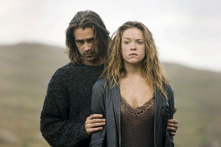 """<p>Colin Farrell plays a fisherman who catches a woman in his nets. His daughter believes that the woman is a mythical selkie. Could she be right? </p><p><a class=""""link rapid-noclick-resp"""" href=""""https://www.amazon.com/Ondine-Colin-Farrell/dp/B003L4Q0UQ?tag=syn-yahoo-20&ascsubtag=%5Bartid%7C10055.g.26252481%5Bsrc%7Cyahoo-us"""" rel=""""nofollow noopener"""" target=""""_blank"""" data-ylk=""""slk:AMAZON"""">AMAZON</a> <a class=""""link rapid-noclick-resp"""" href=""""https://go.redirectingat.com?id=74968X1596630&url=https%3A%2F%2Fitunes.apple.com%2Fus%2Fmovie%2Fondine%2Fid386205461&sref=https%3A%2F%2Fwww.goodhousekeeping.com%2Flife%2Fentertainment%2Fg26252481%2Fbest-irish-movies%2F"""" rel=""""nofollow noopener"""" target=""""_blank"""" data-ylk=""""slk:ITUNES"""">ITUNES</a></p>"""