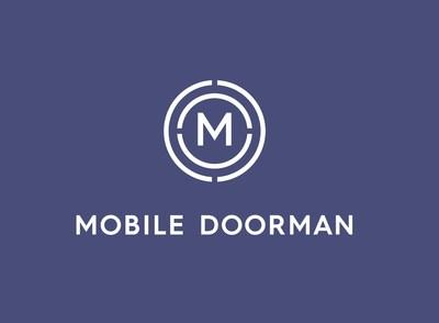 Mobile Doorman, the industry-leading creator of custom resident apps for multifamily communities, today introduced Mikel Persky-Hassman as the company's new Director of Sales - West.