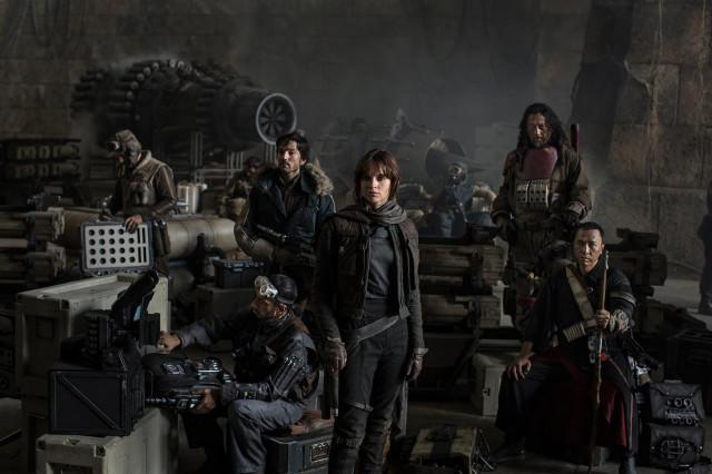 rogue one star wars story live stream twitter