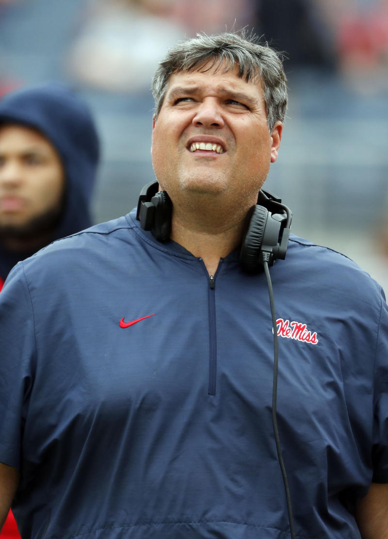 NCAA overturns recruiting penalty against Ole Miss on appeal 42783eb39