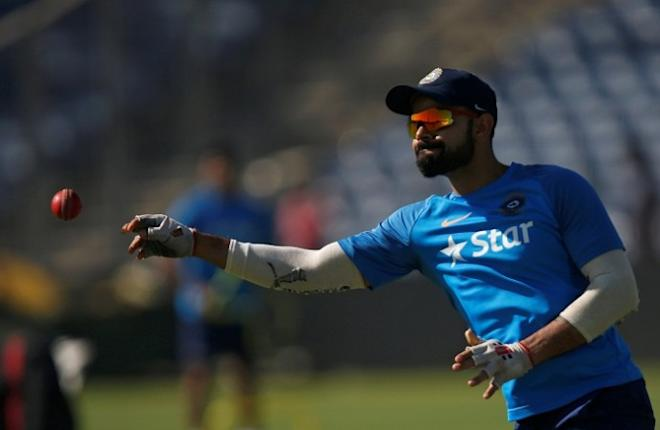 Virat Kohli, Steve Smith, India vs Australia, India vs Australia second test match, India cricket news, Australia cricket news