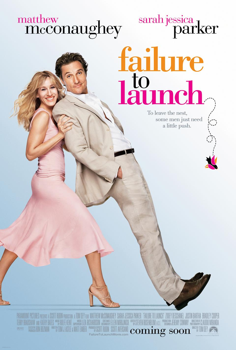 Failure To Launch (Credit: Paramount)