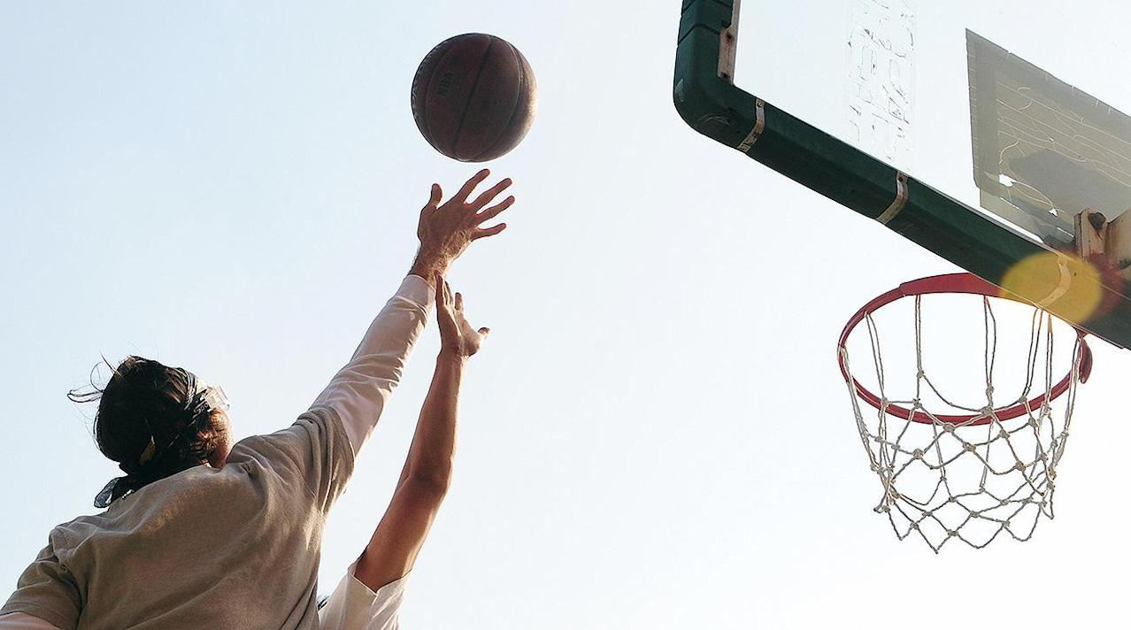 a study of basketball a popular sports While fiba world cup may never enjoy the same worldwide cachet as the fifa world cup, there are a few signs that basketball is closing the gap on soccer's stronghold as the world's most popular sport.