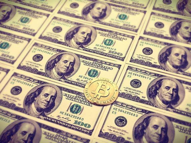 75 bitcoins to dollars everyday 1 betting tip apk downloads