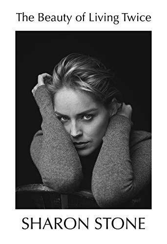 """<p><strong>Sharon Stone</strong></p><p>amazon.com</p><p><strong>$26.99</strong></p><p><a href=""""https://www.amazon.com/dp/0525656766?tag=syn-yahoo-20&ascsubtag=%5Bartid%7C10070.g.34992652%5Bsrc%7Cyahoo-us"""" rel=""""nofollow noopener"""" target=""""_blank"""" data-ylk=""""slk:Buy Now"""" class=""""link rapid-noclick-resp"""">Buy Now</a></p><p>After a serious medical event throws her life and career off track, the actress and humanitarian Sharon Stone has to figure out where she goes from here. In this beautiful slice of life memoir, she gives us a peek into her world. Whether you know her work or not, it's a lovely read.</p>"""