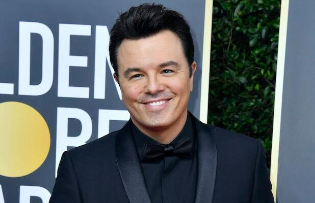Seth MacFarlane Moves From 20th Century Fox to NBCU With 5-Year, $200 Million Overall Deal