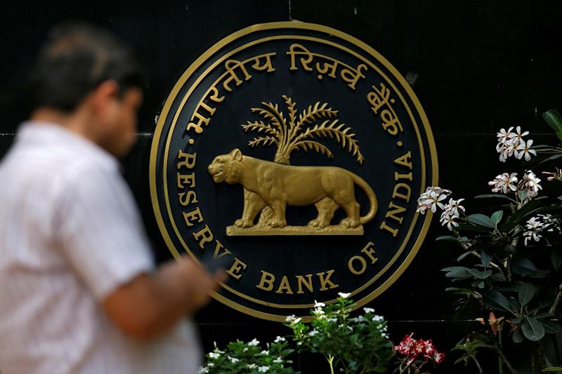 RBI Likely to See Policy Change in February, Cut Rates by Mid-year: Reuters Poll