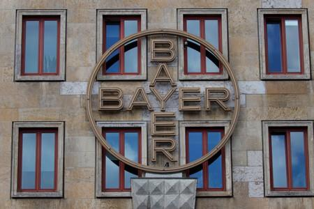 Bayer could benefit from home advantage in St. Louis Roundup cancer trial: experts