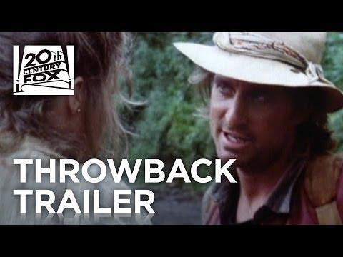 "<p>Revisit this classic adventure romance about a writer (Kathleen Turner) who is pulled into the jungles of Colombia to save her sister—and maybe discover some treasure—with the help of a handsome bird smuggler (Michael Douglas).<br></p><p><a class=""link rapid-noclick-resp"" href=""https://go.redirectingat.com?id=74968X1596630&url=https%3A%2F%2Fwww.hulu.com%2Fmovie%2Fromancing-the-stone-52a07192-62ba-4405-b99f-2924d7c60caf&sref=https%3A%2F%2Fwww.townandcountrymag.com%2Fleisure%2Farts-and-culture%2Fg32331789%2Fbest-romance-movies-on-hulu%2F"" rel=""nofollow noopener"" target=""_blank"" data-ylk=""slk:Watch now"">Watch now</a></p><p><a href=""https://www.youtube.com/watch?v=DL40GuLfxA8"" rel=""nofollow noopener"" target=""_blank"" data-ylk=""slk:See the original post on Youtube"" class=""link rapid-noclick-resp"">See the original post on Youtube</a></p>"