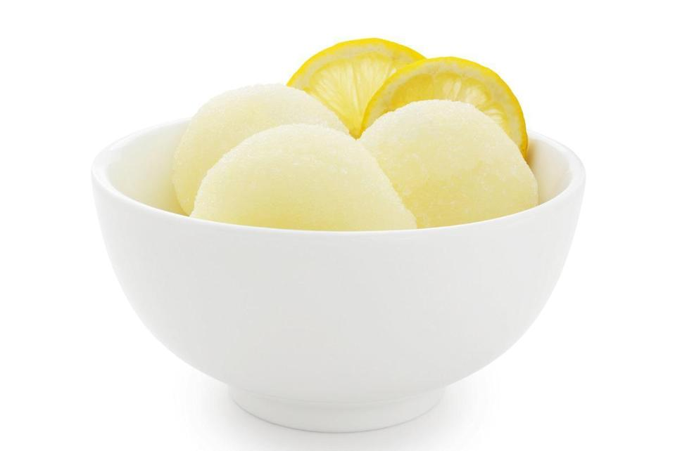 """<p>Lemon is a welcome flavor in many dishes and drinks, from <a href=""""https://www.thedailymeal.com/cook/lemon-loaf-easy-cake-recipe?referrer=yahoo&category=beauty_food&include_utm=1&utm_medium=referral&utm_source=yahoo&utm_campaign=feed"""" rel=""""nofollow noopener"""" target=""""_blank"""" data-ylk=""""slk:lemon bread"""" class=""""link rapid-noclick-resp"""">lemon bread</a> to <a href=""""https://www.thedailymeal.com/best-recipes/lemon-ricotta-buttermilk-pancakes?referrer=yahoo&category=beauty_food&include_utm=1&utm_medium=referral&utm_source=yahoo&utm_campaign=feed"""" rel=""""nofollow noopener"""" target=""""_blank"""" data-ylk=""""slk:lemon pancakes"""" class=""""link rapid-noclick-resp"""">lemon pancakes</a> to <a href=""""https://www.thedailymeal.com/drink/fresh-squeezed-lemonade-recipe?referrer=yahoo&category=beauty_food&include_utm=1&utm_medium=referral&utm_source=yahoo&utm_campaign=feed"""" rel=""""nofollow noopener"""" target=""""_blank"""" data-ylk=""""slk:lemonade"""" class=""""link rapid-noclick-resp"""">lemonade</a>. Mississippi loves the tart citrus in its frozen treats. The Lemon Ice is the No. 1 ice cream truck treat there.</p>"""