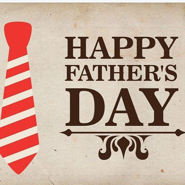 """<p>""""Happy Father's Day to all of the men out there changing the world. Now more than ever we need your leadership and that begins with the work you do at home raising your children! <a href=""""https://www.instagram.com/explore/tags/teachthechildrenwell/"""" rel=""""nofollow noopener"""" target=""""_blank"""" data-ylk=""""slk:#teachthechildrenwell"""" class=""""link rapid-noclick-resp"""">#teachthechildrenwell</a>,"""" Spencer wrote in her message to fathers everywhere. </p><p><a href=""""https://www.instagram.com/p/CBtFO70A6P6/?utm_source=ig_web_copy_link"""" rel=""""nofollow noopener"""" target=""""_blank"""" data-ylk=""""slk:See the original post on Instagram"""" class=""""link rapid-noclick-resp"""">See the original post on Instagram</a></p>"""