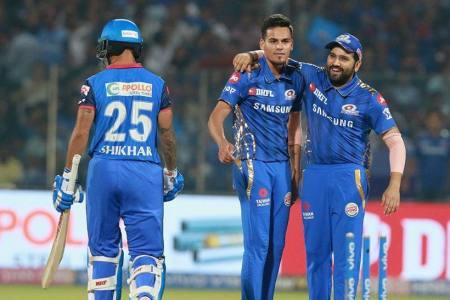 dc vs mi, delhi capitals vs mumbai indians, ipl 2019, dc vs mi pics, sports news, indian express