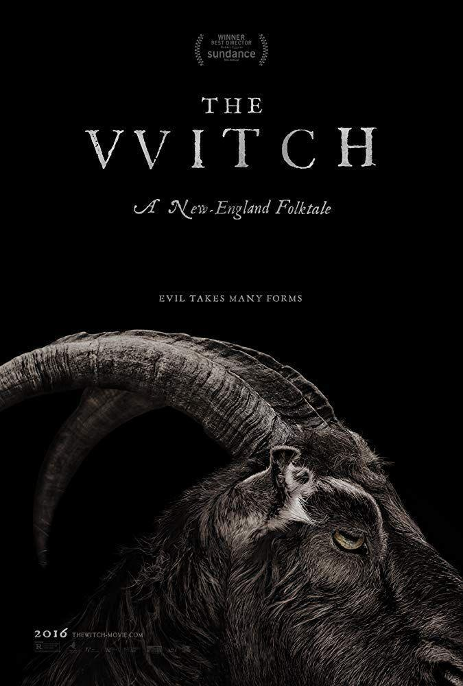 """<p>New England townsfolk believe a witch has cursed their family, and become more and more terrified by the minute. </p><p><a class=""""link rapid-noclick-resp"""" href=""""https://www.netflix.com/title/80037280"""" rel=""""nofollow noopener"""" target=""""_blank"""" data-ylk=""""slk:STREAM NOW"""">STREAM NOW</a></p>"""