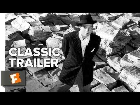 "<p>If you still haven't seen <em>Citizen Kane</em>, you've probably heard that it's in the GOAT conversation. Time to find out why for yourself. The prescient story of Charles Foster Kane will haunt you for long after the credits roll. </p><p><a class=""link rapid-noclick-resp"" href=""https://go.redirectingat.com?id=74968X1596630&url=https%3A%2F%2Fwww.hbomax.com%2Ffeature%2Furn%3Ahbo%3Afeature%3AGXjS6GgxEUpPCwgEAAASR&sref=https%3A%2F%2Fwww.esquire.com%2Fentertainment%2Fmovies%2Fg35307948%2Fbest-movies-on-hbo-max%2F"" rel=""nofollow noopener"" target=""_blank"" data-ylk=""slk:Watch Now"">Watch Now</a></p><p><a href=""https://www.youtube.com/watch?v=8dxh3lwdOFw"" rel=""nofollow noopener"" target=""_blank"" data-ylk=""slk:See the original post on Youtube"" class=""link rapid-noclick-resp"">See the original post on Youtube</a></p>"