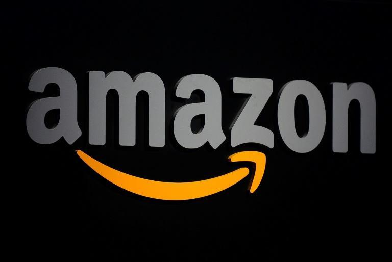 E-commerce giant Amazon says that its 1.37 million frontline workers, including those at its Whole Foods Market grocery stores, have a lower virus infection rate than expected