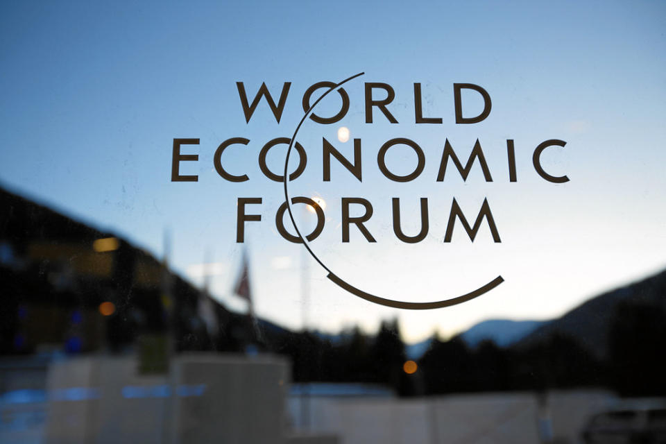 6 Takeaways From Airbnb's Manifesto on Stakeholder Capitalism Ahead of Davos