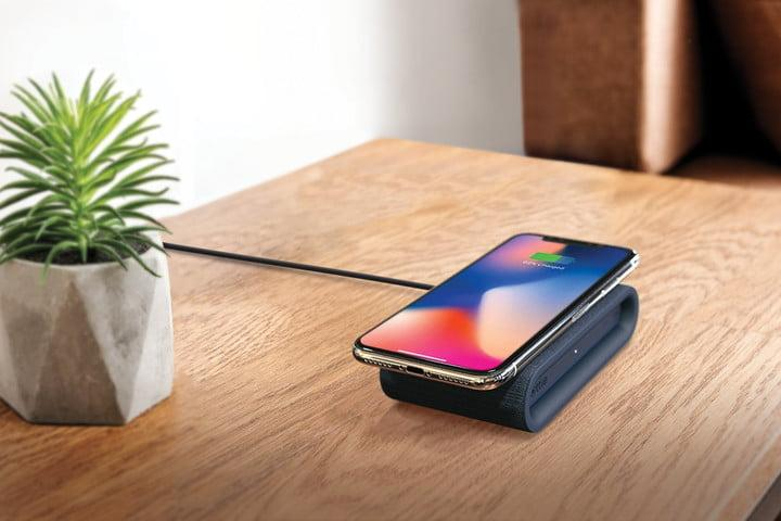 iOttie Ion wireless chargers