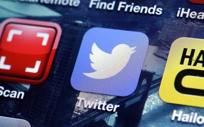 NYSE to hold 'dry run' for Twitter IPO