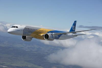 Pratt & Whitney Delivers GTF™ PW1900G Production Engines for