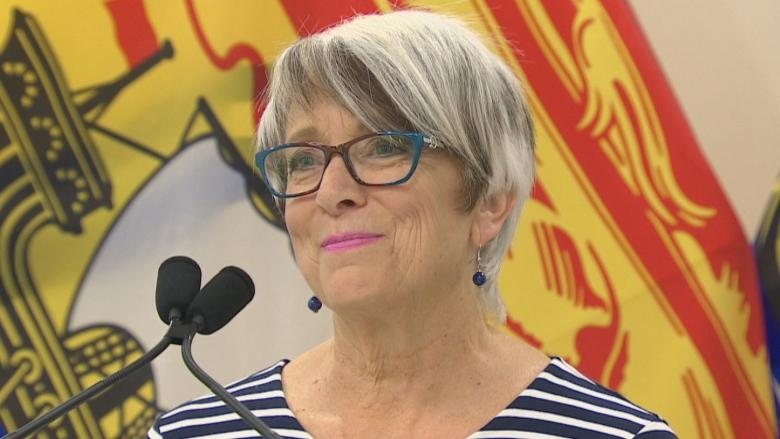 N.B. closing loophole allowing insurance companies to deny payouts to domestic violence victims
