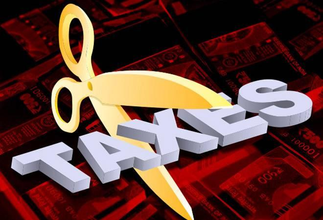 With contradictory verdicts from Authority for Advanced Rulings (AAR)  under the GST regime increasing the confusion among tax payers, the  government is likely to constitute a centralised AAR for taxpayers who  have five or more registrations.